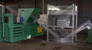 triturador-15cv-separacion-liquidos_1
